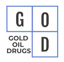 Gold Oild Drugs